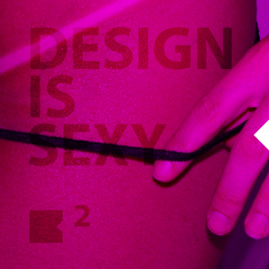 Design is sexy Basse Def Tumblr