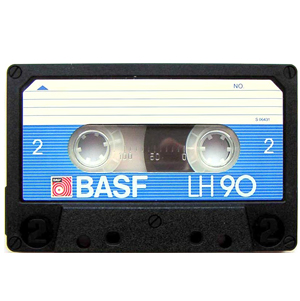 Bassedef Soundcloud