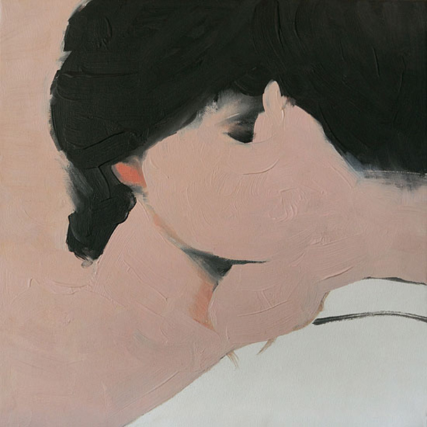 puczel_53