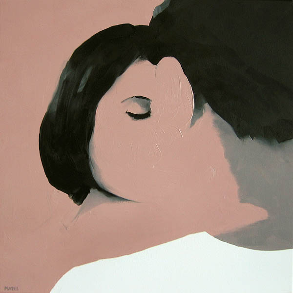 puczel_87
