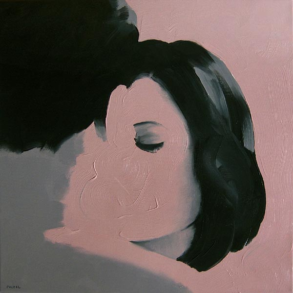 puczel_92