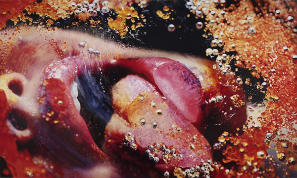 marilyn-minter-5