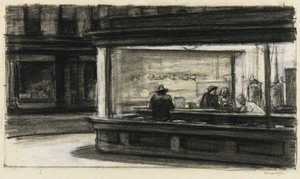 hopper-drawing2