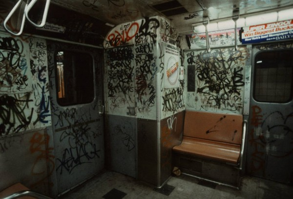 nyc-graffiti-subway-80-12