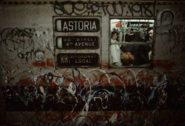 nyc-graffiti-subway-80-5