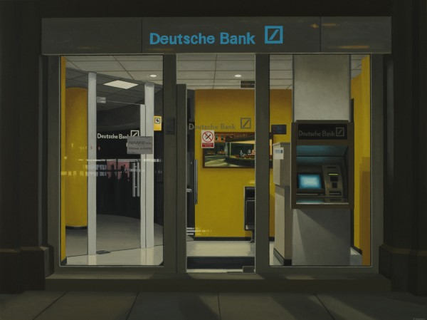 deutsche-bank-_nighthawks_-24x32-2016